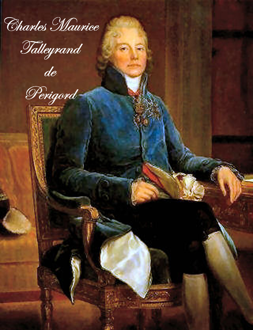 essays on congress of vienna A summary of congress of vienna and the hundred days (1815) in 's napoleonic europe (1799-1815)  (1799-1815) and what it means perfect for acing essays, tests,.